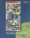 Human Learning