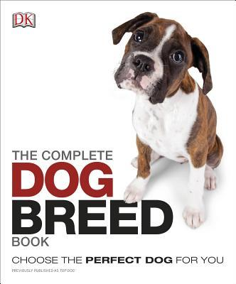 The Complete Dog Bre...