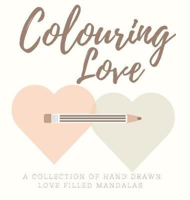 Colouring Love