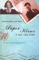 Paper Kisses