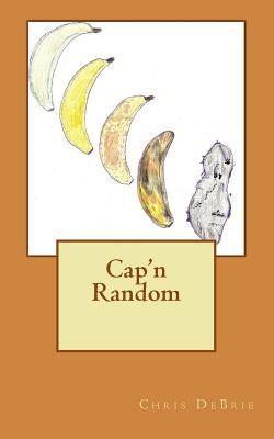 Cap'n Random