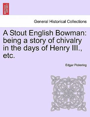A Stout English Bowman