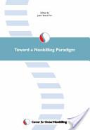 Toward a Nonkilling Paradigm