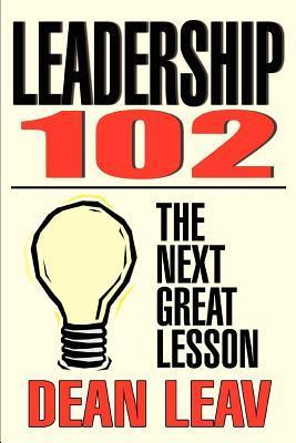 Leadership 102