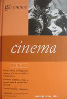 Cinema L - Z