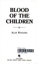 Blood of the Children