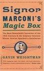 Signor Marconi's Mag...