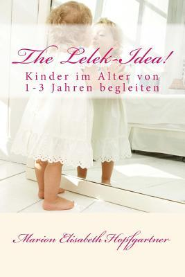 The Lelek-Idea