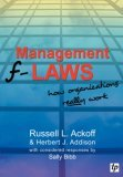 Management f-Laws