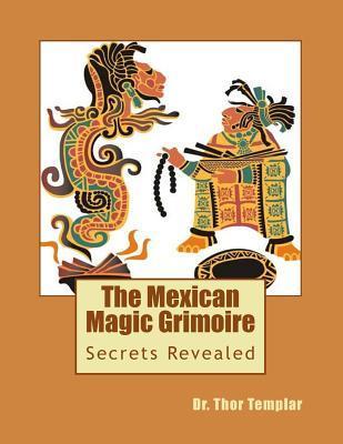 Brujo Mexican Magic