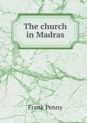 The Church in Madras