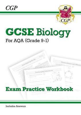 New Grade 9-1 GCSE B...