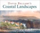 Coastal Landscapes