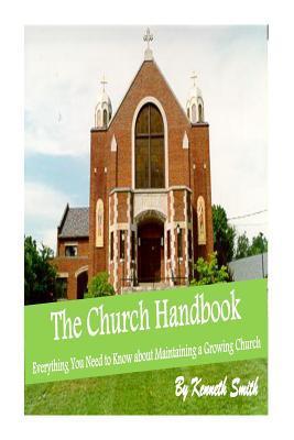 The Church Handbook