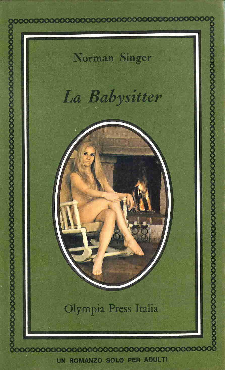 La babysitter
