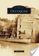 Occoquan