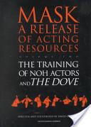 The training of Noh ...