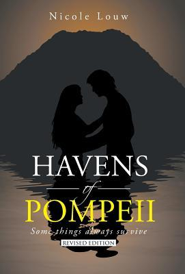 Havens of Pompeii