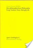 Die philosophischste Philosophie