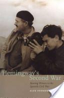 Hemingway's Second War