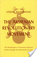 The Armenian Revolutionary Movement
