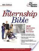 The Internship Bible...