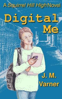 Digital Me