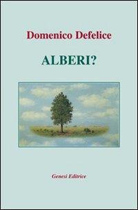 Alberi?