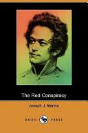 The Red Conspiracy (Dodo Press)