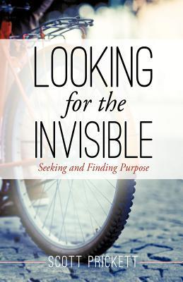 Looking for the Invisible