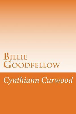 Billie Goodfellow