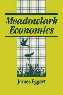 Meadowlark Economies