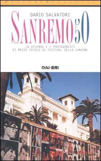 Sanremo 50
