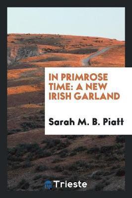 In Primrose Time