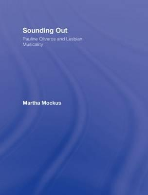 Sounding Out
