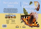 The Caterpillar Stor...