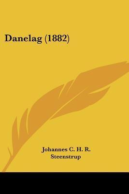 Danelag (1882)