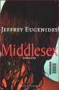 Middlesex / druk 1