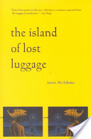 The Island of Lost Luggage