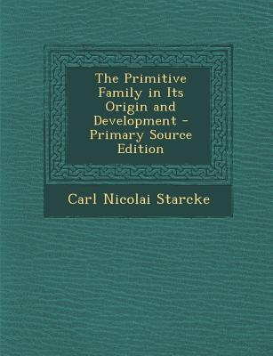 Primitive Family in ...