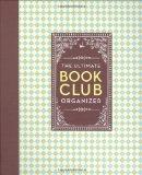 Ultimate Book Club O...
