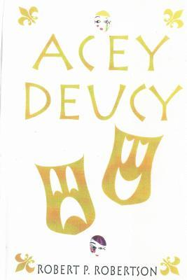Acey Deucy