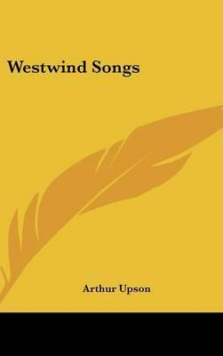 Westwind Songs