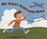 My First Airplane Ri...