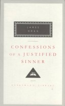 Confessions of a Jus...