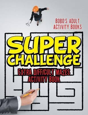 Super Challenge