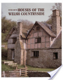 Houses of the Welsh ...