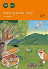 I tesori del Monte Pisano - Vol. 1