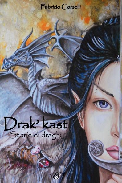 Drak'kast