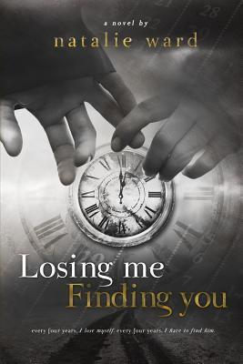 Losing Me Finding You
